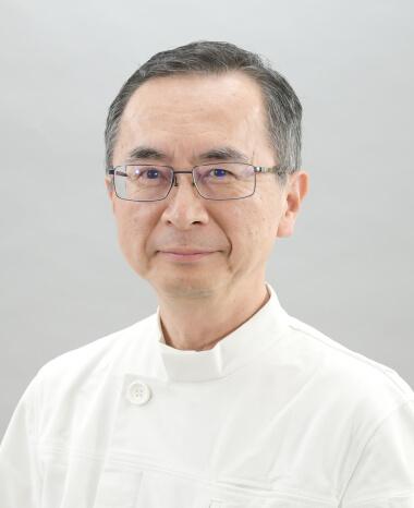 岡本 昌隆